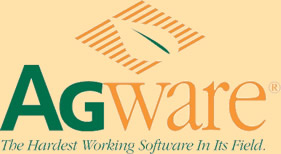 AgWare Software